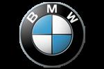 bmw-150x100
