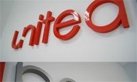 Der dreidimensionale Schild mit dem Namen Ihres Unternehmens? Bei uns ist das möglich. Dreidimensionale Buchstaben, die von uns auf Maß gefertigt werden, werden ein Symbol für den Sitz Ihres Unternehmens.
